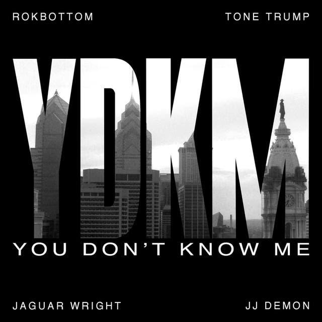YDKM - Single