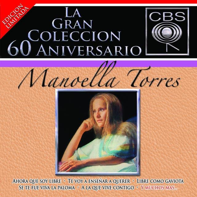Manoella Torres