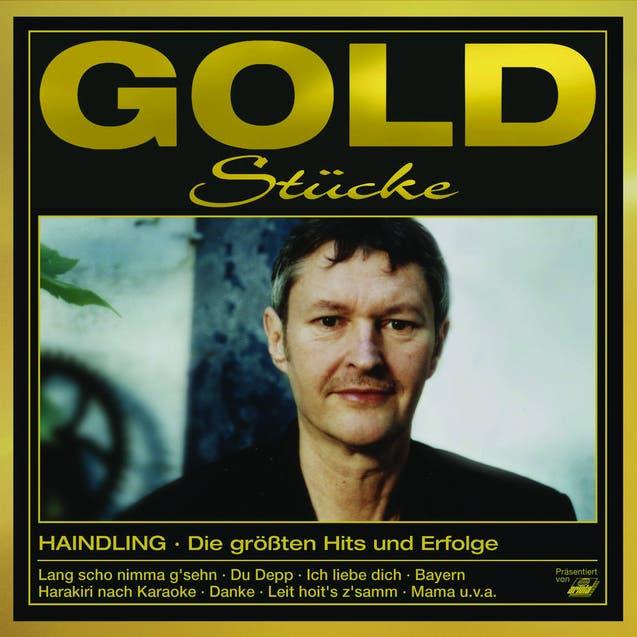Goldstücke - Die Größten Hits & Erfolge