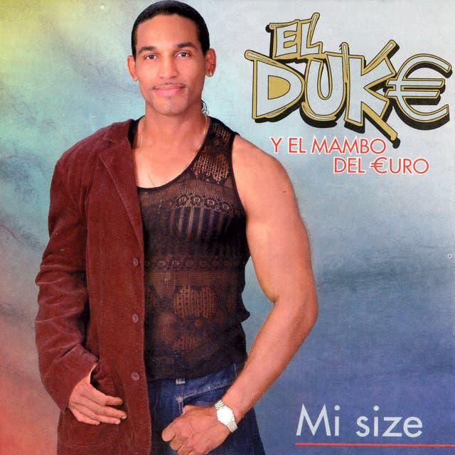 El Duke Y El Mambo Del Euro