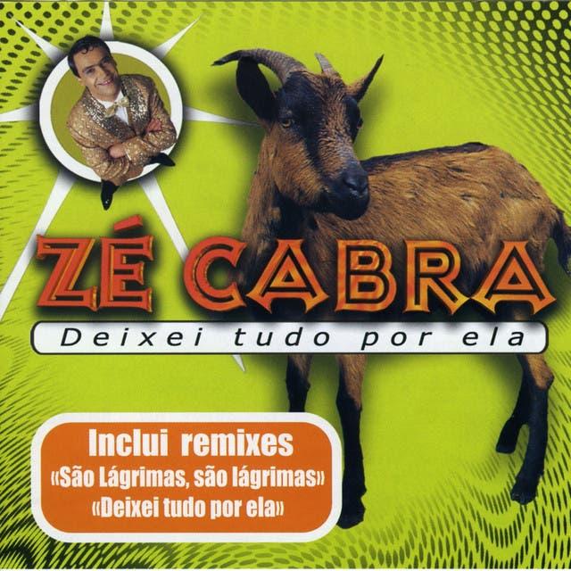 Ze Cabra