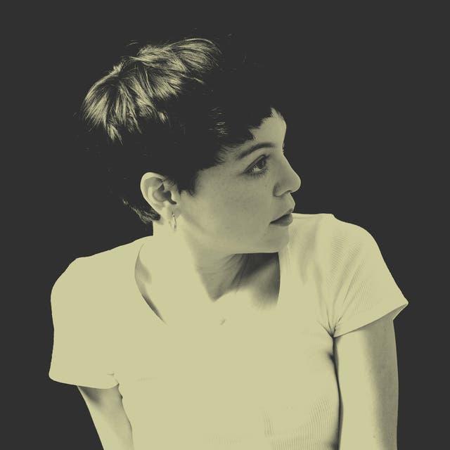 Natalia Lafourcade image