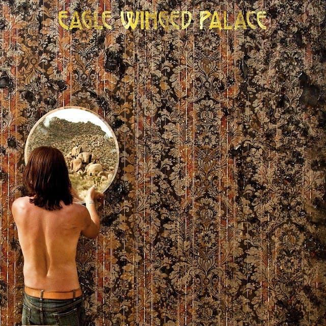 Eagle Winged Palace