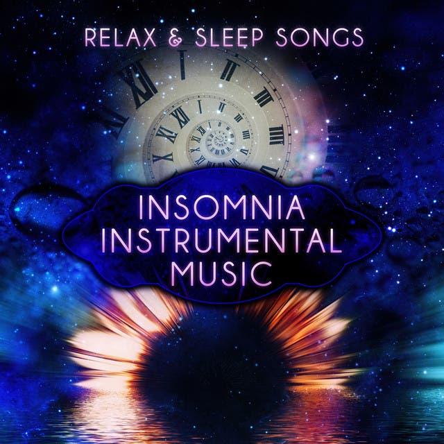 Insomnia Instrumental Academy