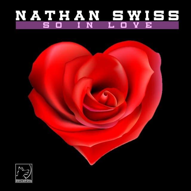 Nathan Swiss image