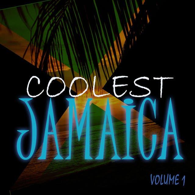Coolest Jamaica