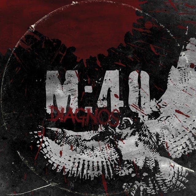 M:40 image