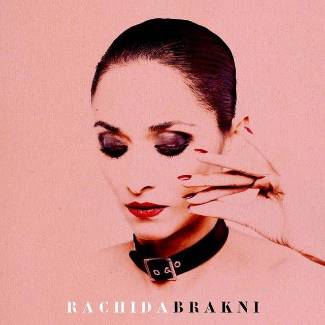 Rachida Brakni image