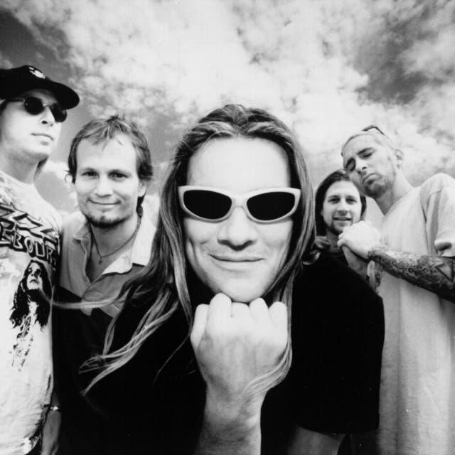 Ugly Kid Joe image