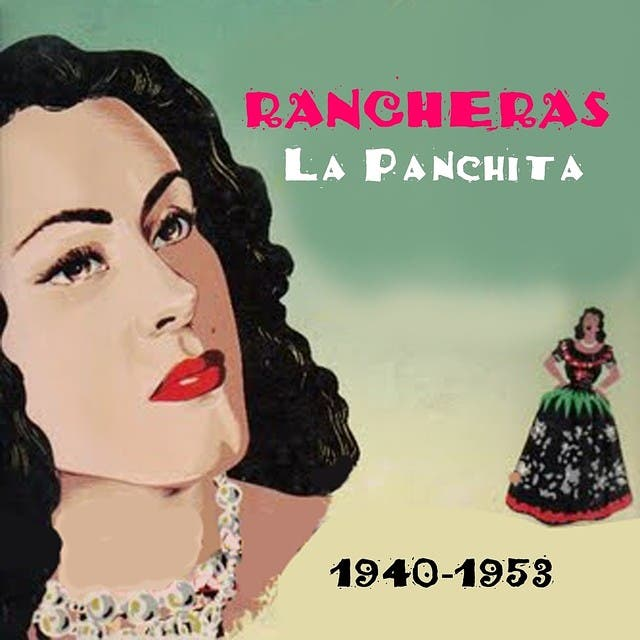 La Panchita