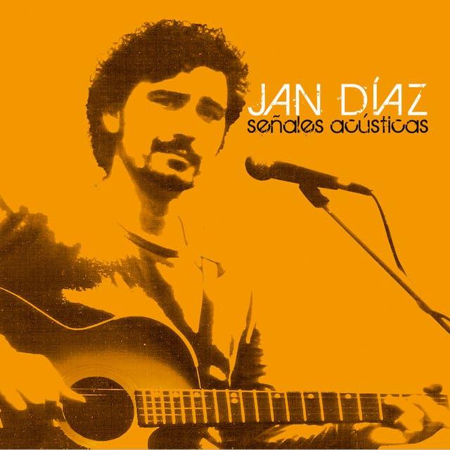 Jan Díaz