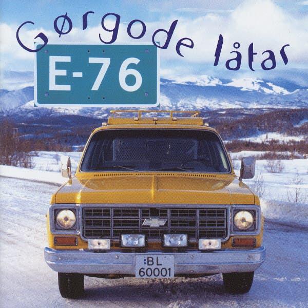 E-76 image