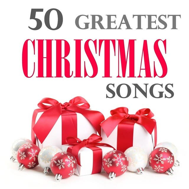 Greatest Christmas Songs