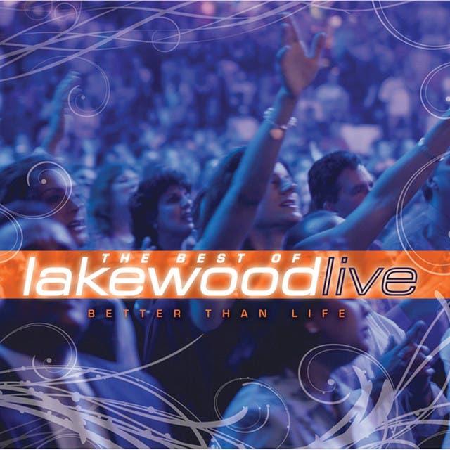 Lakewood Live image