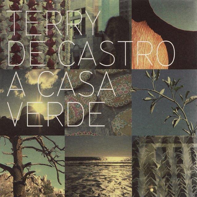 Terry De Castro