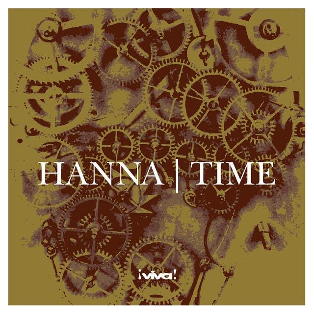 Hanna -Time