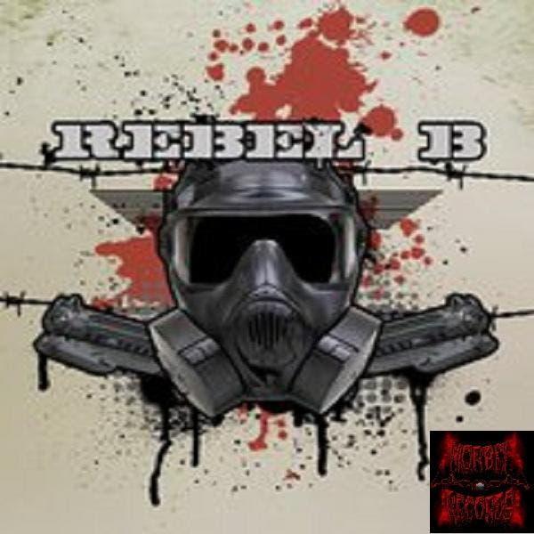 Rebel B