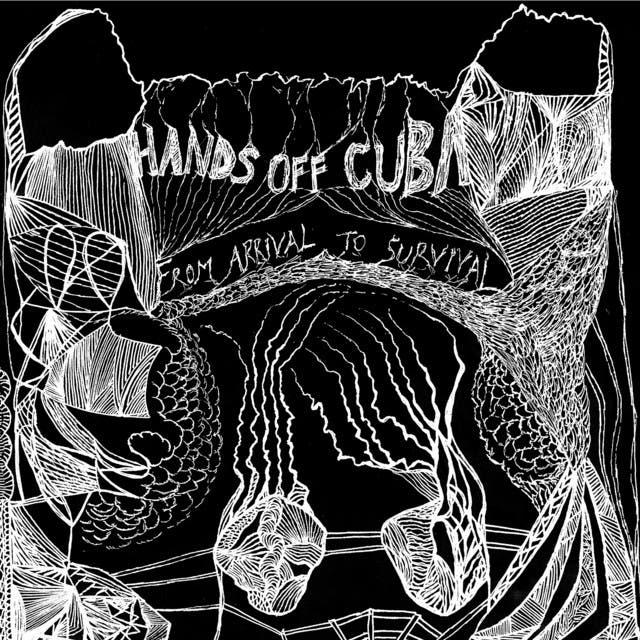 Hands Off Cuba image