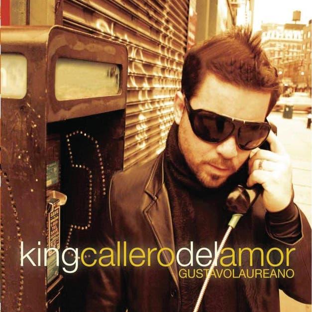 Kingcallero Del Amor