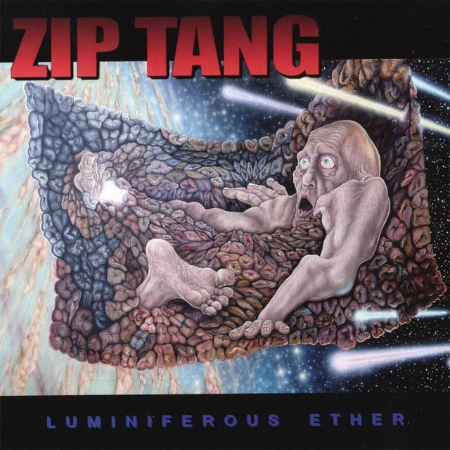 Zip Tang