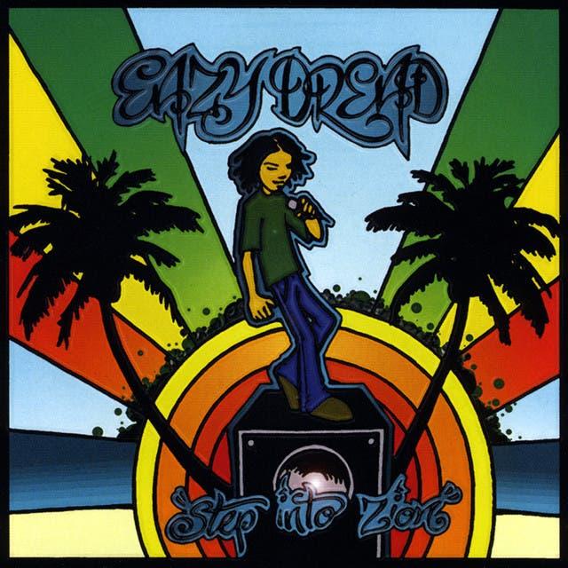 Eazy Dread image