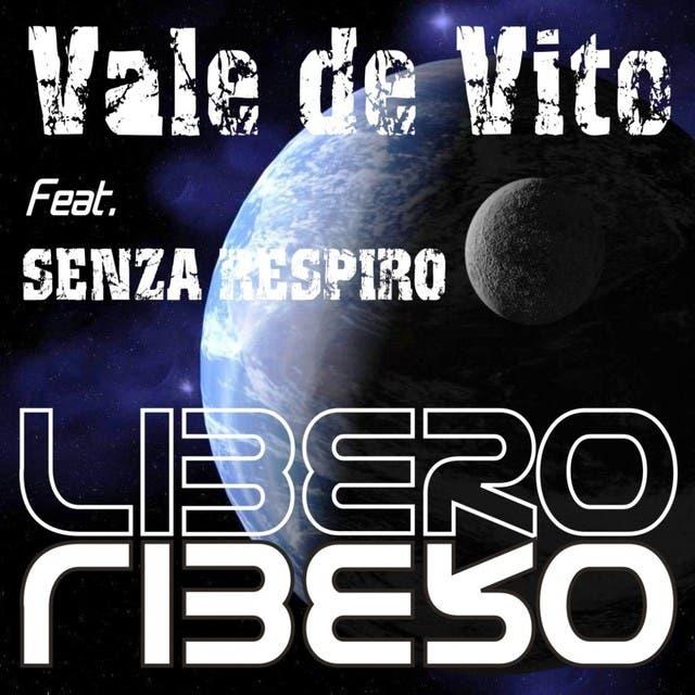 Vale De Vito