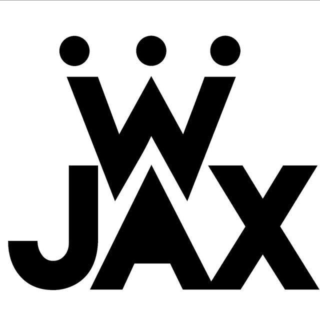 Whisky Jax