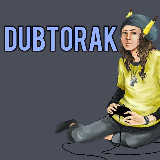 Utorak007 image