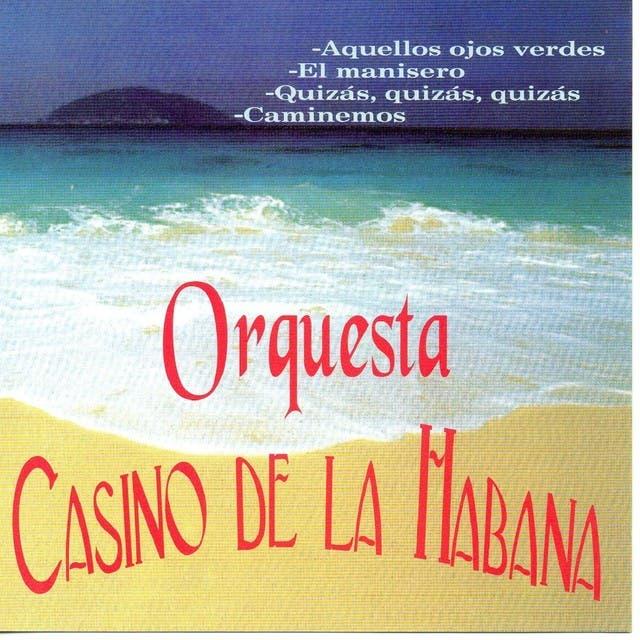 Orquesta Casino De La Habana
