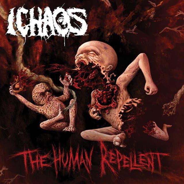 I Chaos