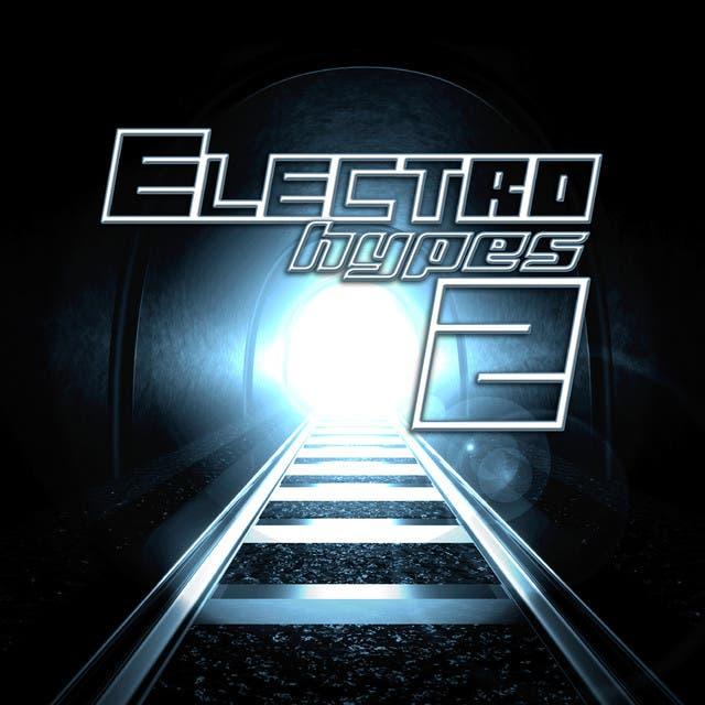 Electro Hypes, Vol. 2
