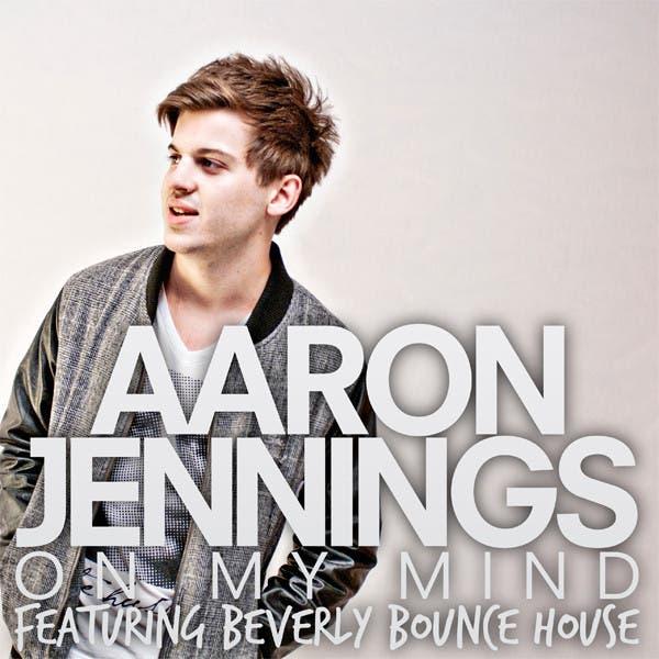 Aaron Jennings image