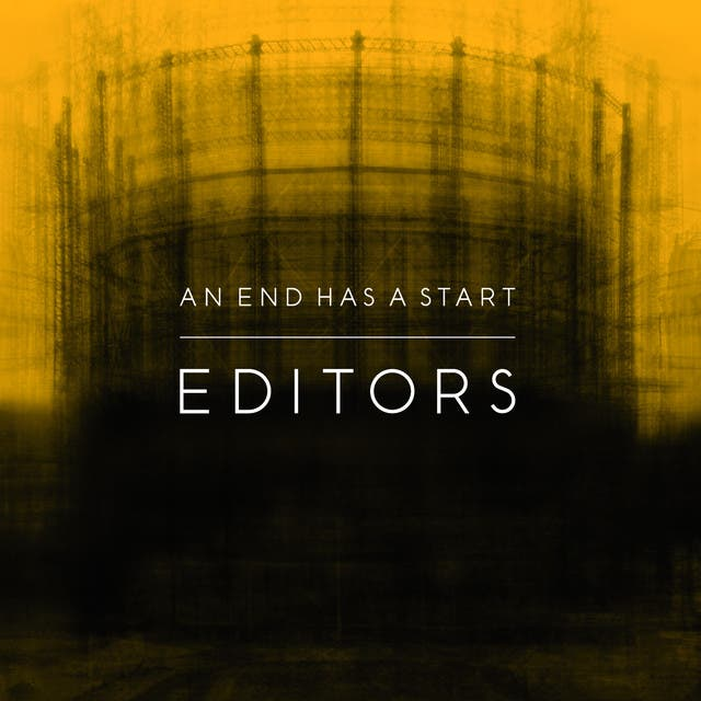 ITunes Festival: London - Editors