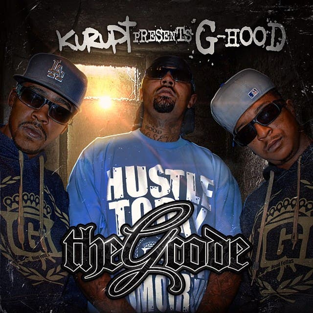 G-Hood