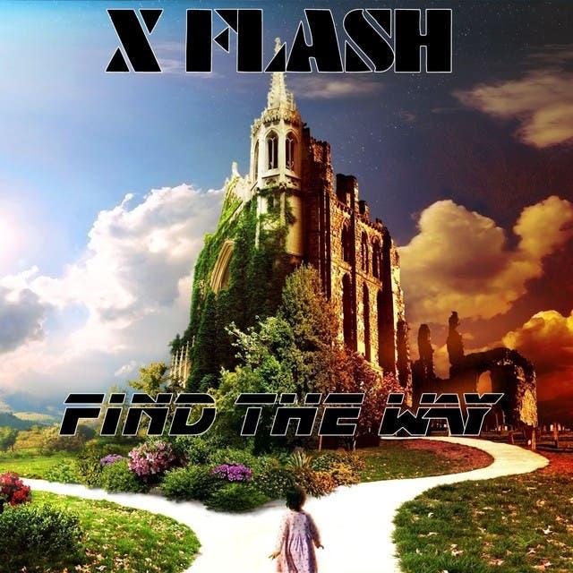 Xflash