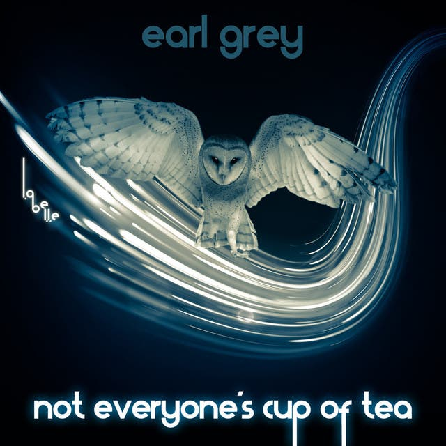 Earl Grey image
