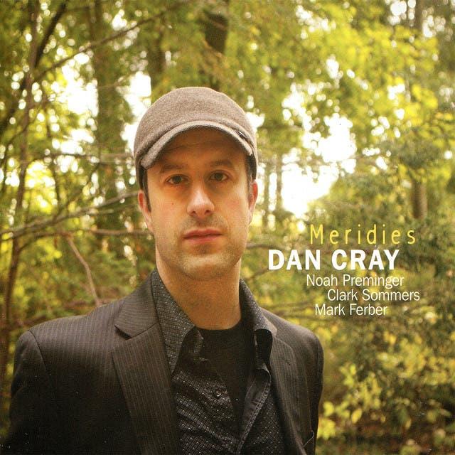 Dan Cray