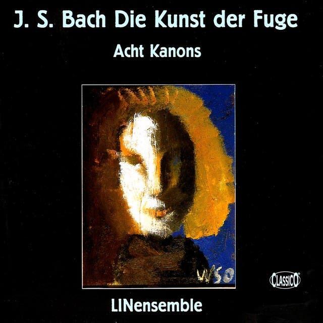 Hans Abrahamsen image