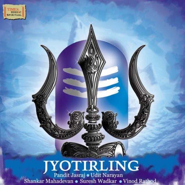 Jyotirling