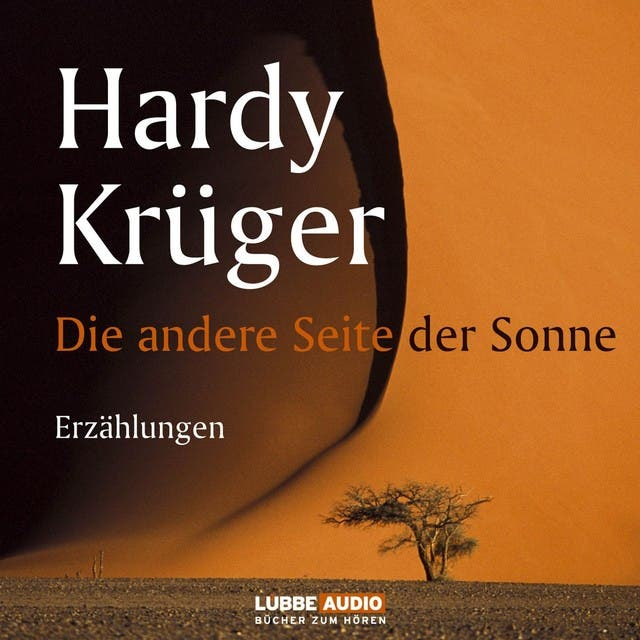 Hardy Krüger image