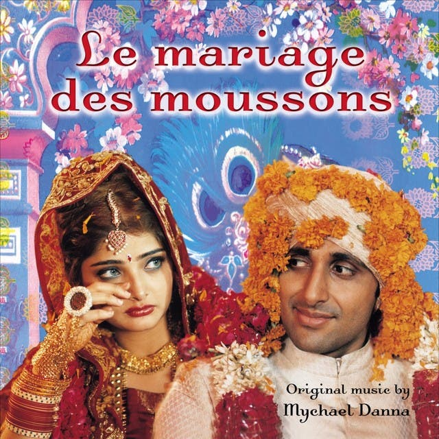 Le Mariage Des Moussons (Mira Nair's Original Motion Picture Soundtrack)
