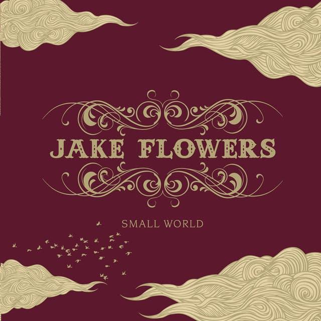 Jake Flowers