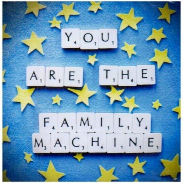 Family Machine