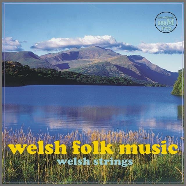 Welsh Strings
