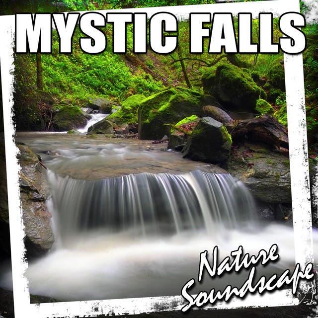 Mystic Falls (Nature Sound)