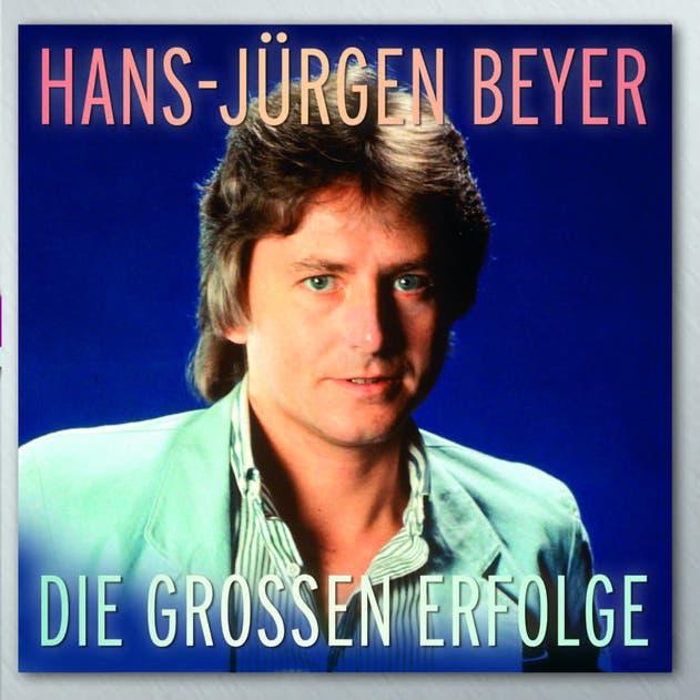 Hans Jürgen Beyer image