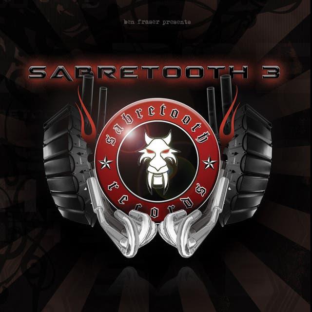 Sabretooth image