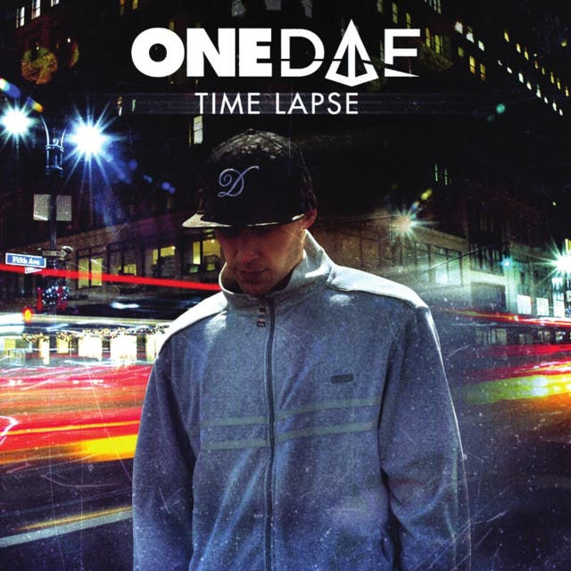 One Dae