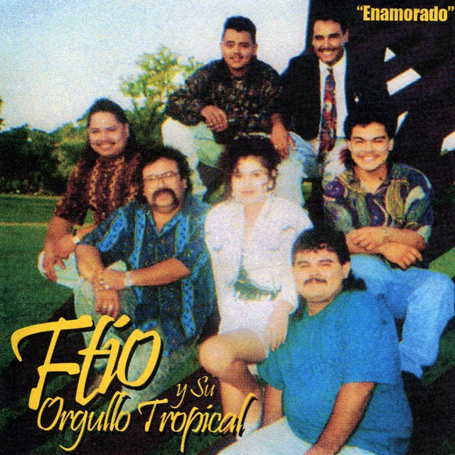 Fito Y Su Orgullo Tropical