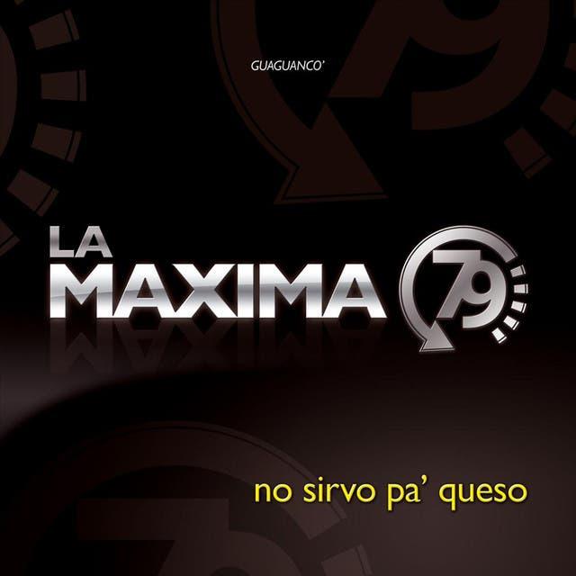 La Maxima 79 image